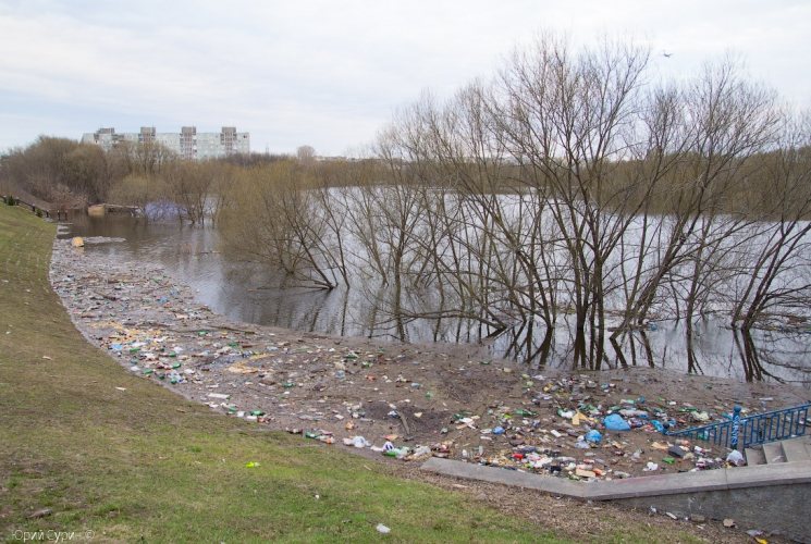 bolshaja-voda-prishla-v-tver-40