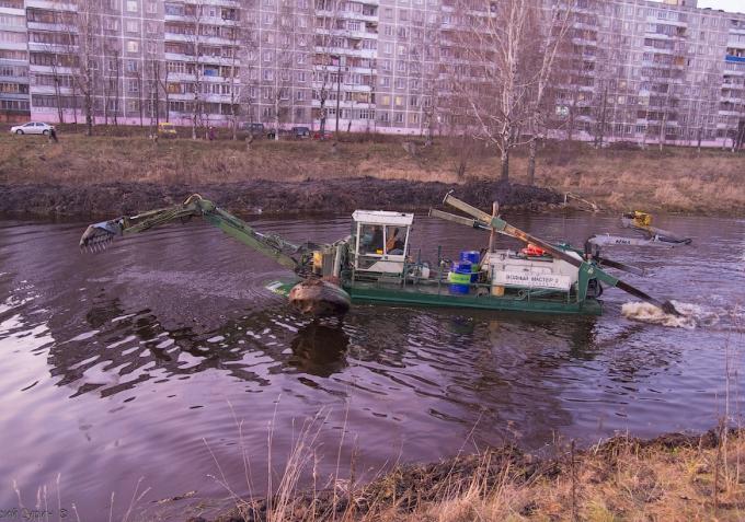 clearing_river_tmaka-17