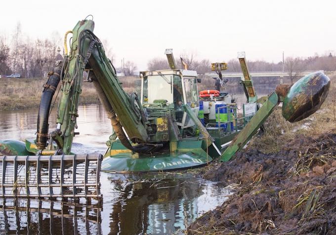 clearing_river_tmaka-7