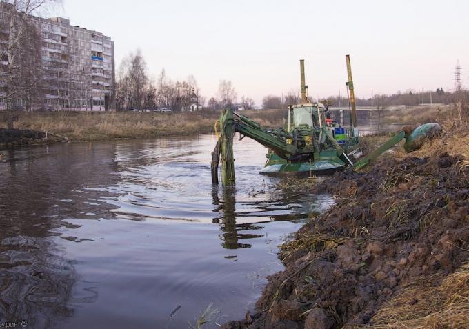 clearing_river_tmaka-8