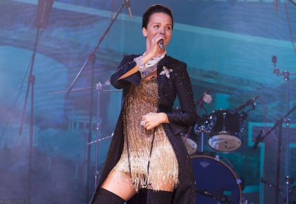 concert-of-the-russian-stars-in-tver-20