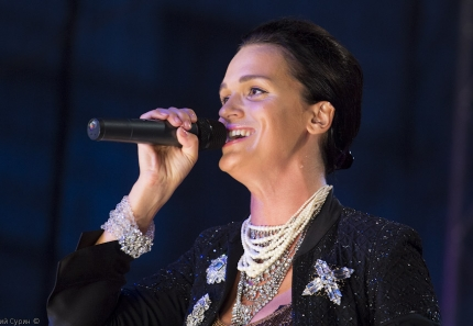 concert-of-the-russian-stars-in-tver-21