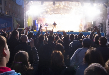 concert-of-the-russian-stars-in-tver-28