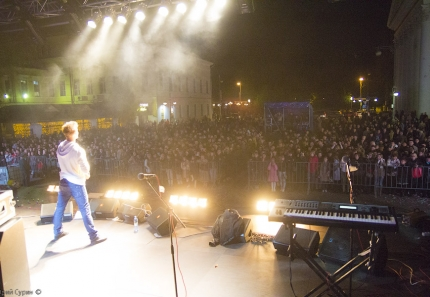 concert-of-the-russian-stars-in-tver-33
