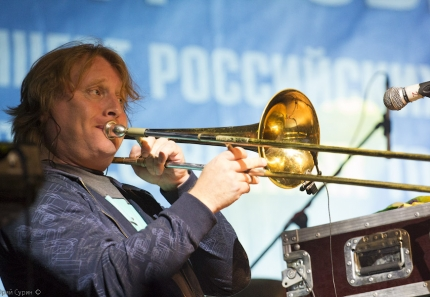 concert-of-the-russian-stars-in-tver-36