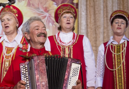 day_of_elderly_people_in_tver-25