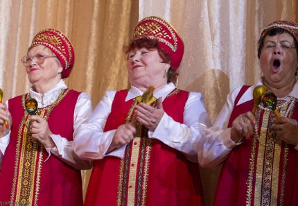 day_of_elderly_people_in_tver-26