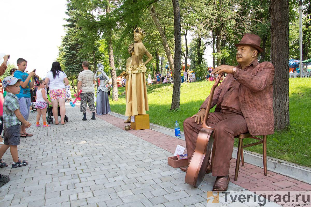 foto-gologo-kulturista-transa