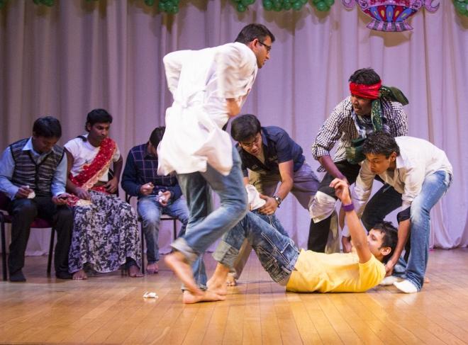 diwali_festival-21