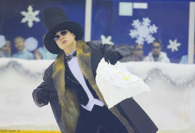 dyuimovochka_tver-23