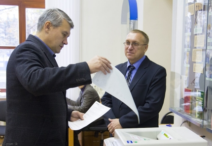 election_2012_in_tver-11