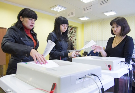 election_2012_in_tver-14