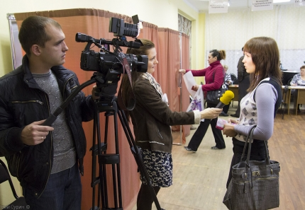 election_2012_in_tver-15
