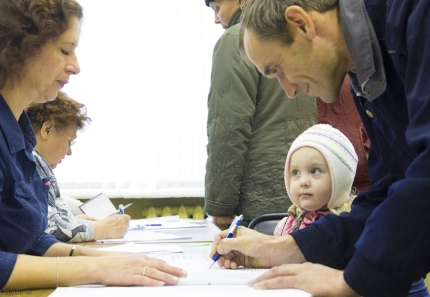election_2012_in_tver-16