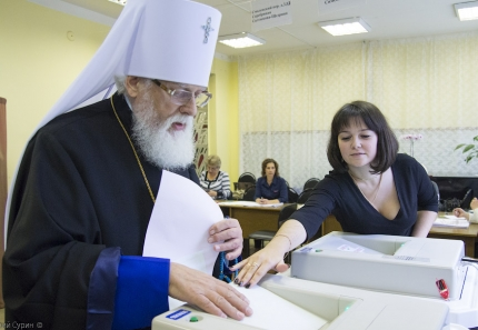 election_2012_in_tver-19
