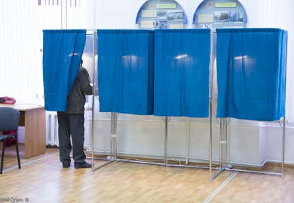 election_2012_in_tver-2