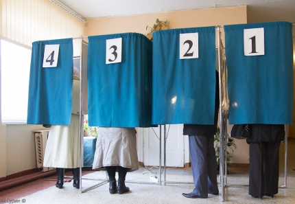 election_2012_in_tver-23