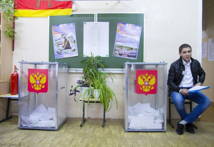election_2012_in_tver-25
