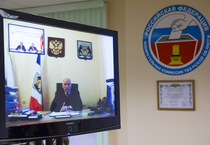 election_2012_in_tver-36