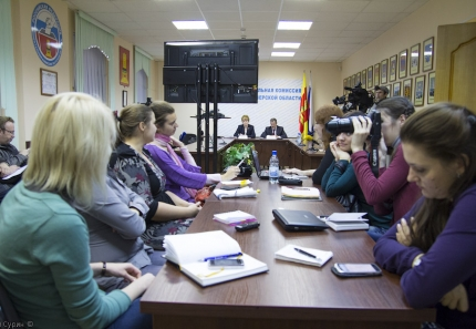 election_2012_in_tver-37