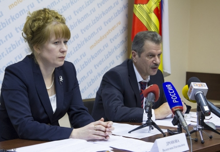 election_2012_in_tver-39
