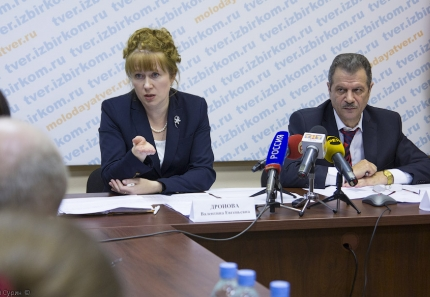 election_2012_in_tver-40