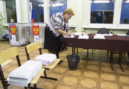 election_2012_in_tver-46