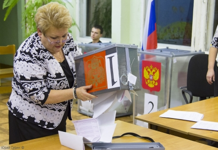 election_2012_in_tver-51