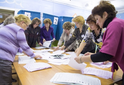 election_2012_in_tver-54