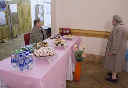 election_2012_in_tver-8