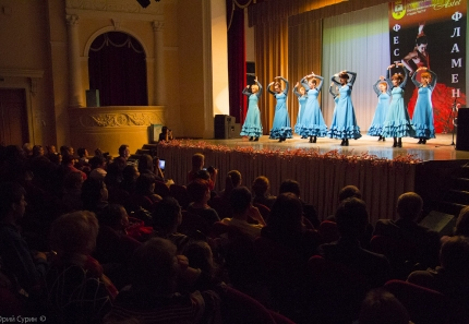 flamenco_in_tver-14