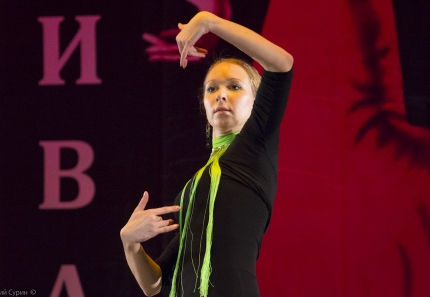 flamenco_in_tver-27
