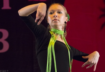 flamenco_in_tver-28