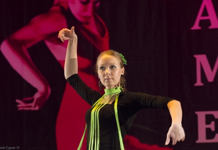 flamenco_in_tver-29