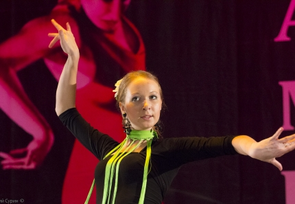 flamenco_in_tver-30
