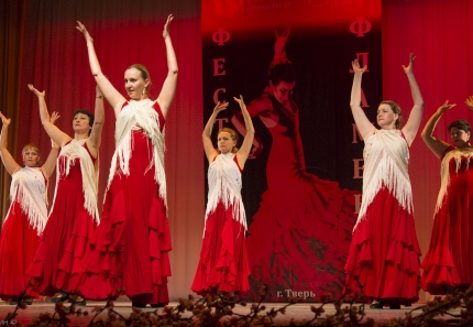 flamenco_in_tver-33
