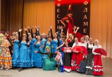 flamenco_in_tver-37