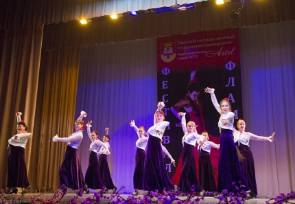 flamenco_in_tver-7
