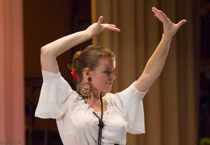 flamenco_in_tver-9