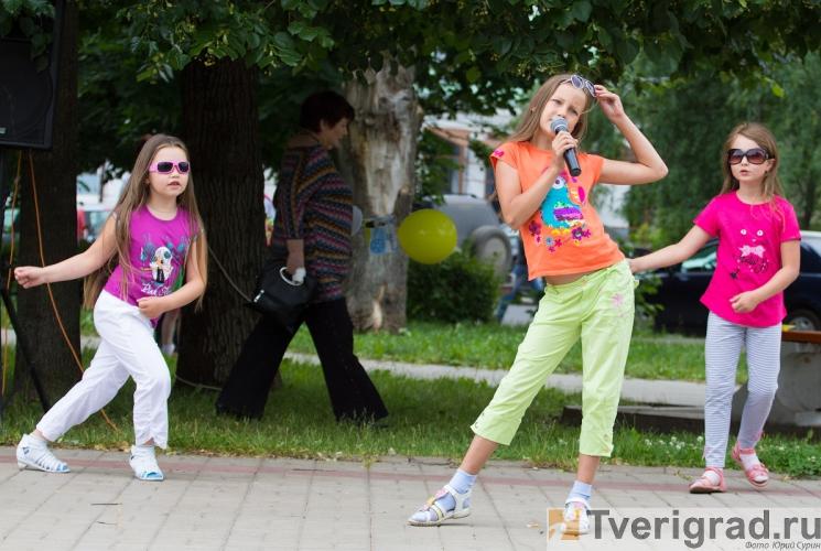 tver-cvetushhij-gorod-18