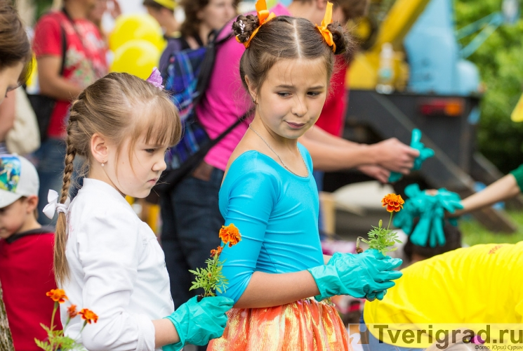 tver-cvetushhij-gorod-20