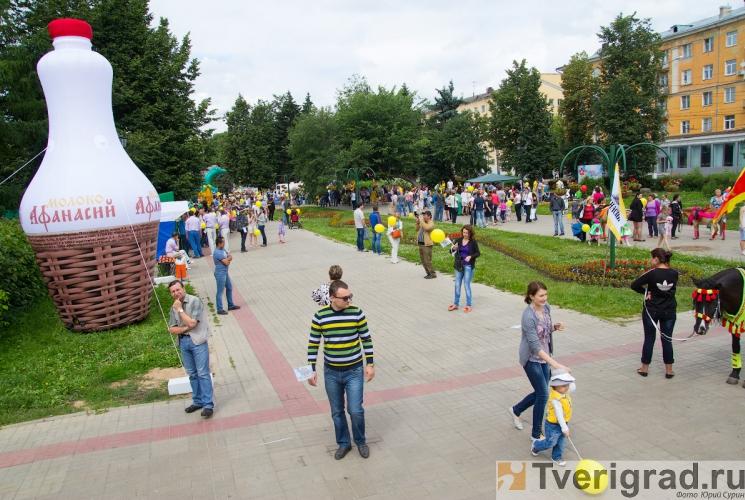 tver-cvetushhij-gorod-32