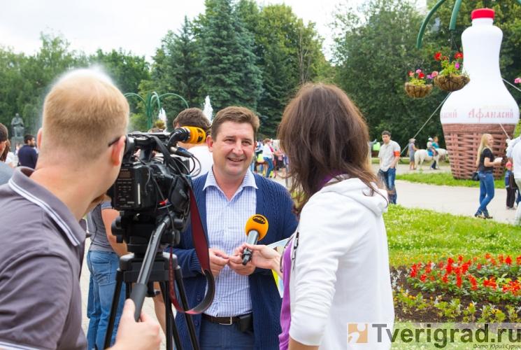 tver-cvetushhij-gorod-41