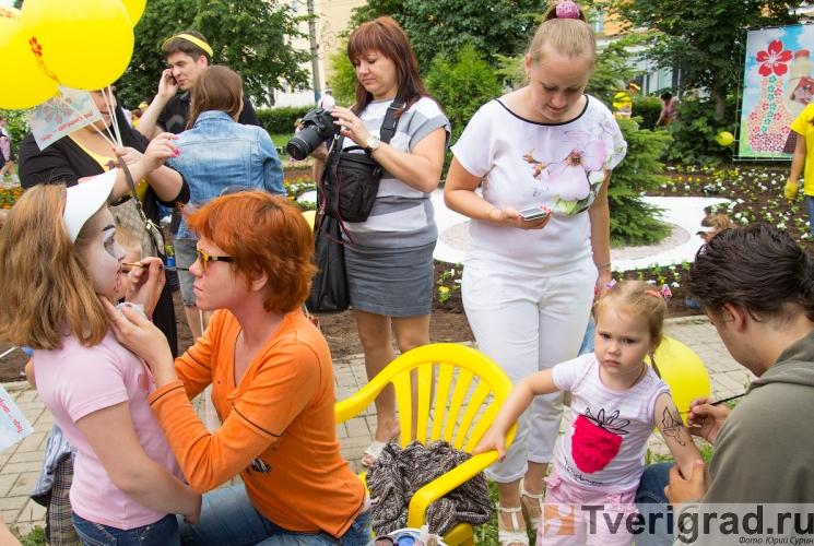 tver-cvetushhij-gorod-56