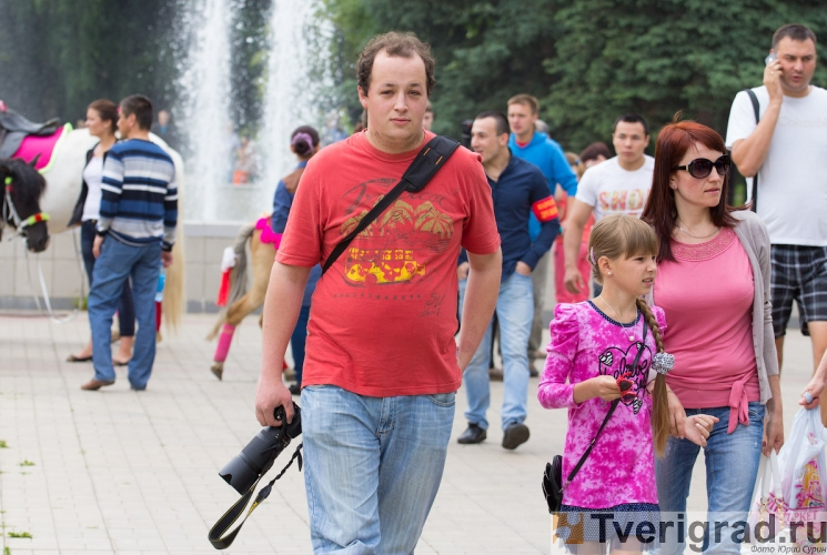tver-cvetushhij-gorod-7