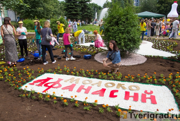 tver-cvetushhij-gorod-70