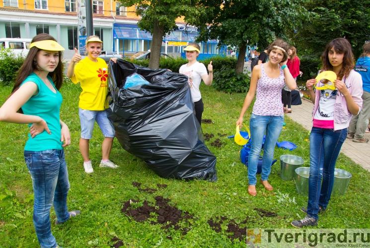 tver-cvetushhij-gorod-71