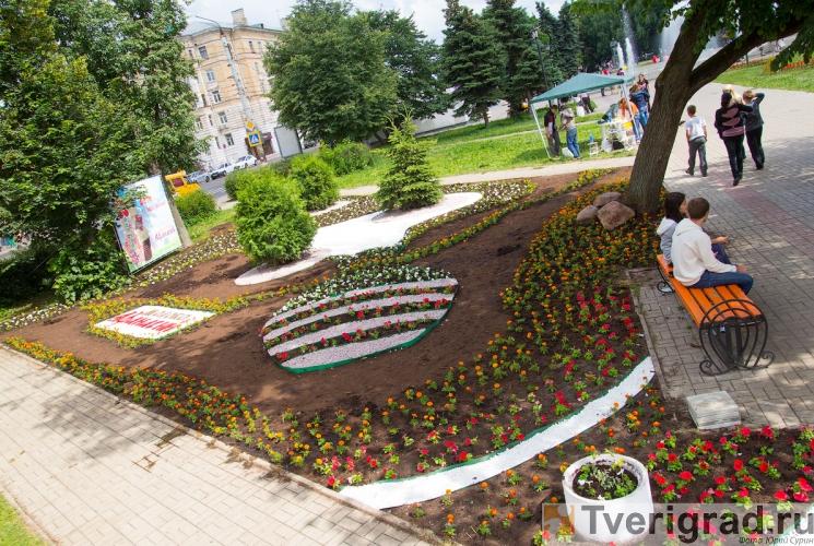 tver-cvetushhij-gorod-73