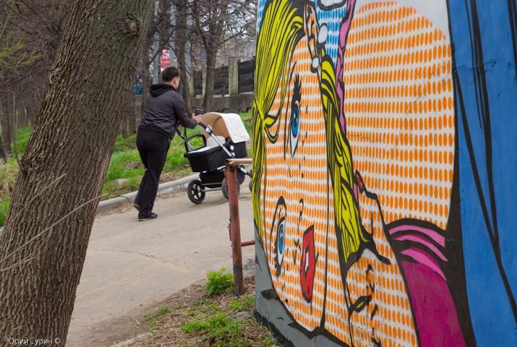graffiti-gorodskoj-pljazh-36