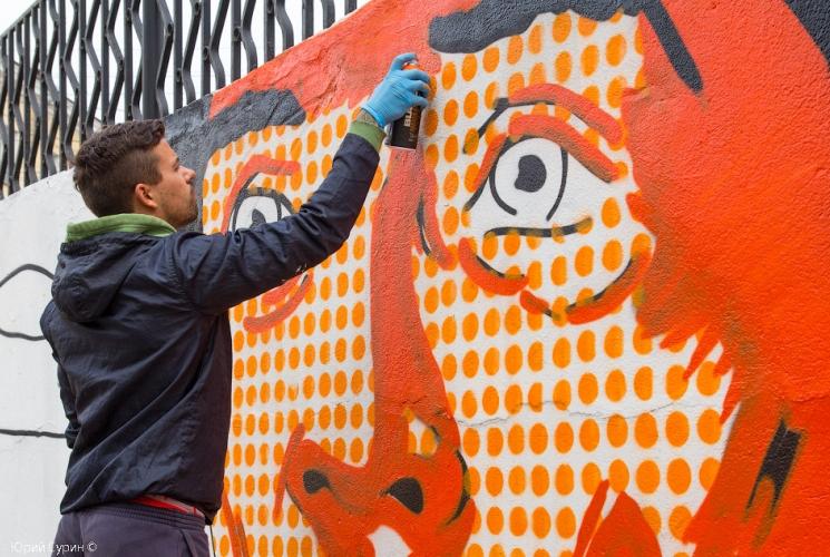 graffiti-gorodskoj-pljazh-69